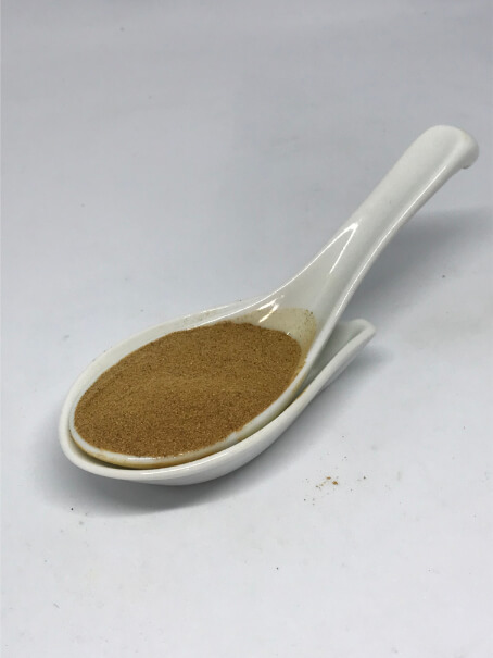 Myrrh gum resin powder