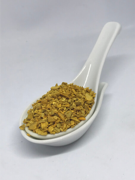 Turmeric Powder CS