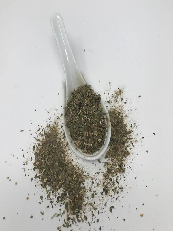 Aaaa-Choo! Herbal Tea