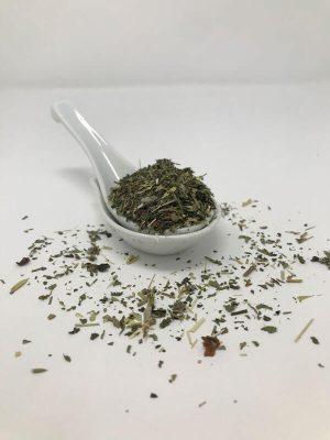 Mama 2B Herbal Tea